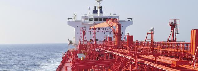ACTE-Maritime